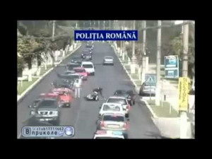 Policeman The Worlds Most Funniest Video Time Funny Quotes Popscreen