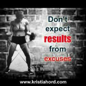 gym quotes instagram