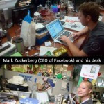 funny-picture-messy-desks-successful-people-150x150.jpg