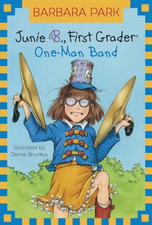Barbara Park, author of 'Junie B. Jones' children's stories ...