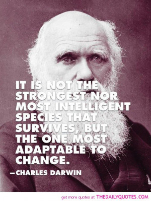 most-intelligent-species-charles-darwin-quotes-sayings-pictures.jpg