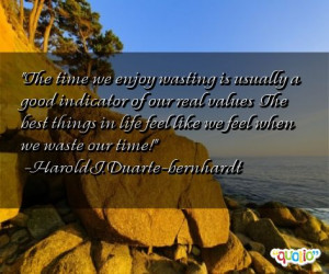 Contentment Quotes