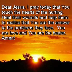 ... Faith Prayer Praise, Inspiration Quotes, Healing Prayer, Prayer Quotes