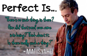 ... Judaism vs Christianity in Hip Hop - Matisyahu vs. Lecrae - Who Wins