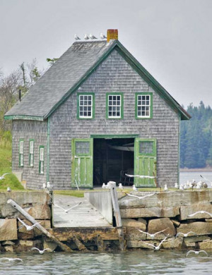 Jamie Wyeth: Wyeth Art, American Painters, Boats House, Wyeth Families ...