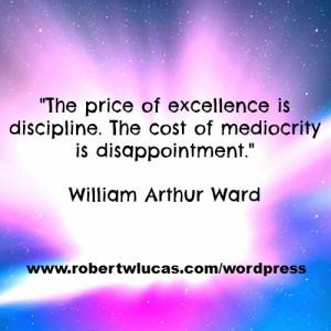 Success-Quote-William-Arthur-Ward.jpg