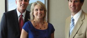 ... Leadership Kevin McCarthy Having An Affair With Rep. Renee Ellmers