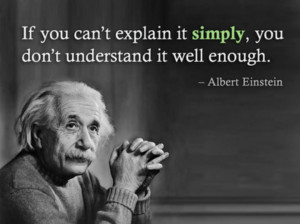 Albert Einstein Education Quotes About Science