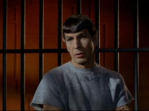 Re: Best Star Trek Quotes