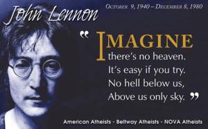 John_Lennon_500