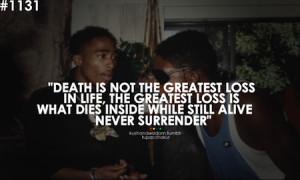 ... famous rap quote about tupac shakur quotes about friends famous 2pac
