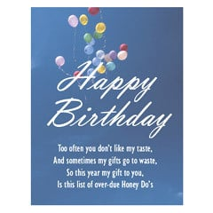 Birthday Quotes For Friends For Men Form Sister For Brother For Girls ...