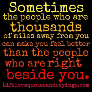 Quotes That Make You Feel Beautiful From you can make you feel