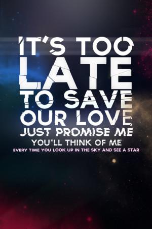 Eminem Space Bound Quotes Eminem, love, space bound,