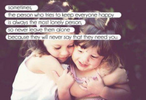 hard times hard times will always reveal real friends