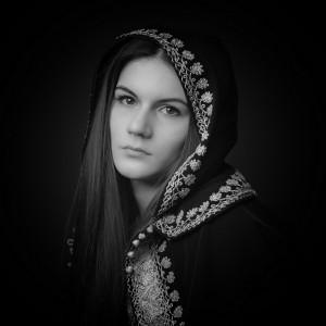 sad portrait photography portrait photography sad portrait photography ...