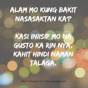2047rm0r05hv2vmhyo6cxgscyf4btyte 300x300 Best Tagalog Love Quotes