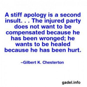 Quotes on hurt feelings 12