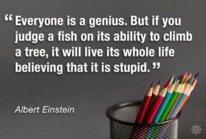 albert einstein, philosophy, famous quotes