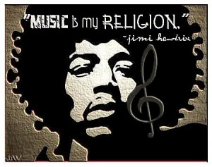 jimi hendrix quotes jimi hendrix was an american singer songwriter and ...