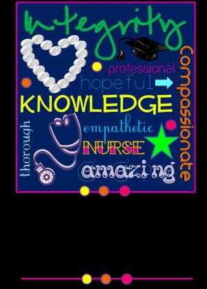 begins oncology nursing month and next week may 6 12 is nurses week ...