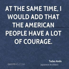tadao-ando-tadao-ando-at-the-same-time-i-would-add-that-the-american ...