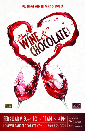 Quotes About Wine And Chocolate. QuotesGram