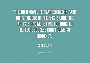 Bohemian Quotes Scrapnfonts...