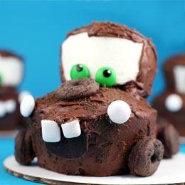 tow-mater-cupcake