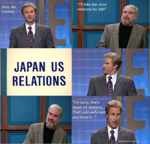SNL Celebrity Jeopardy i-have-a-dirty-mind-and-i-know-it