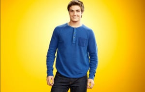 Beau Mirchoff News | Photos