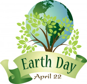 Happy Earth Day Pictures Happy Earth Day Wallpapers Happy Earth Day ...
