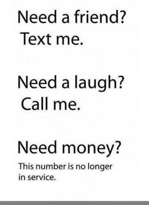 friend, funny, haha, lol, omg