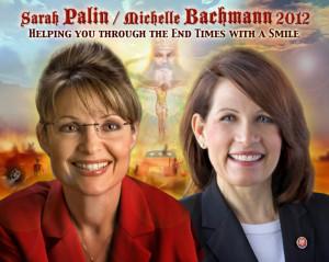 Michele-Bachmann-Quotes-Free-Wallpaper-2.jpg