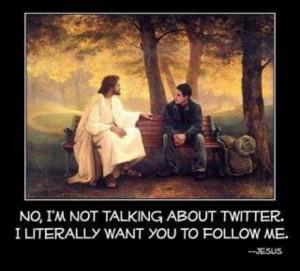 Funny Jesus Quotes - Social Media JokesThe Lord, God, Quotes, Faith ...