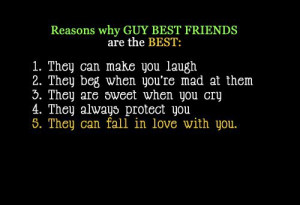 ... us has a best friends a friend who is there when you are dow a friends