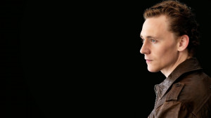 Tom Hiddleston Quote Quotes