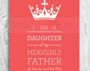Lds Quotes For Young Women Lds young women illustration,