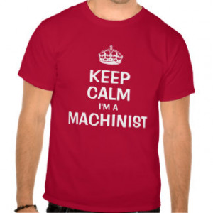 Funny Sayings T-shirts & Shirts