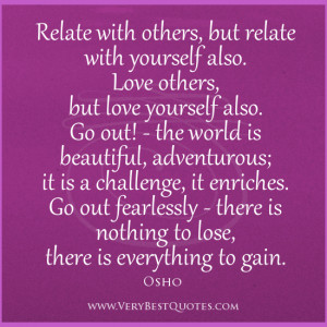Inspirational-quotes-Osho-Quotes-love-yourself-quotes.jpg