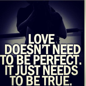 Such a true quote. I love this #love #true ...