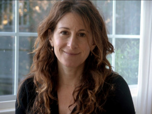 Friends With Money Nicole Holofcener