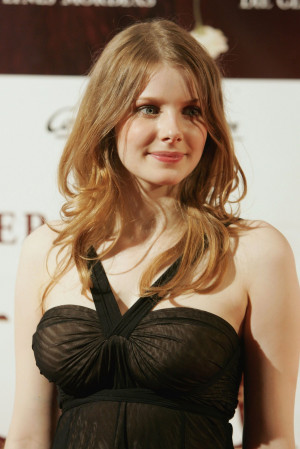 appearences-rachel-hurd-wood-17141219-1707-2560.jpg