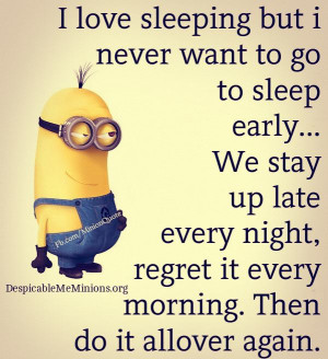 Minion-Quote-i-love-sleeping1.jpg