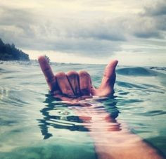 Summer Swimming Quotes Tumblr ~ Swimming quotes on Pinterest | 27 Pins