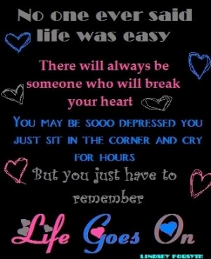 Life Quotes   PinoyXpression.com