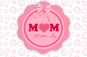 mothers day 2015 facebook pictures quotes greetings happy mothers day ...