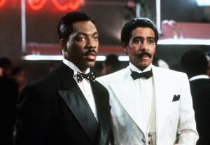 Harlem Nights Movie Harlem-nights-1989