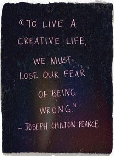 crossroads writers the writing life