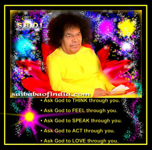 Sri sathya-sai-baba-quote-with-pictures